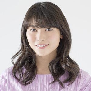 矢島舞美 Artist photo