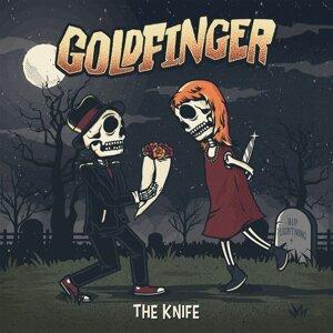 Goldfinger (金手指合唱團) 歌手頭像