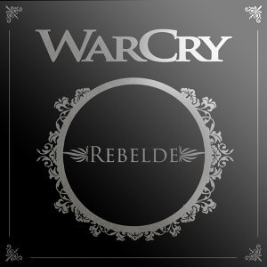 WarCry 歌手頭像