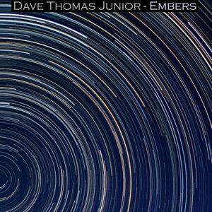 Dave Thomas Junior Artist photo