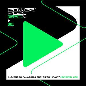 Alejandro Palazon & Adri Rizzo 歌手頭像