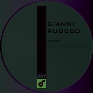 Gianni Ruocco 歌手頭像