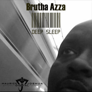Brutha Azza 歌手頭像