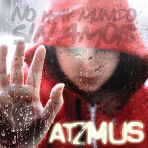 Atzmus 歌手頭像
