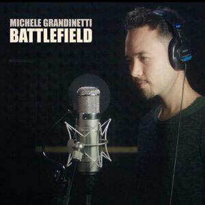 Michele Grandinetti 歌手頭像