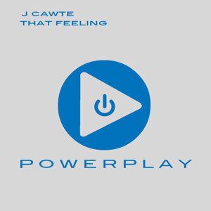 J Cawte 歌手頭像
