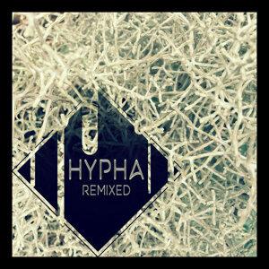 Hypha 歌手頭像