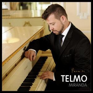 Telmo Miranda