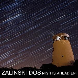 Zalinski Dos 歌手頭像
