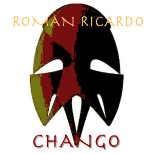 Roman Ricardo 歌手頭像