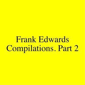 Frank Edwards 歌手頭像