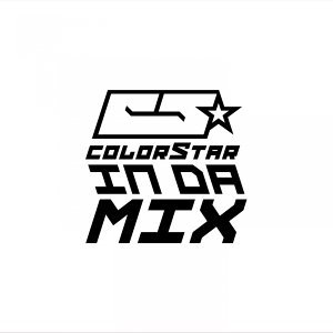 Colorstar 歌手頭像