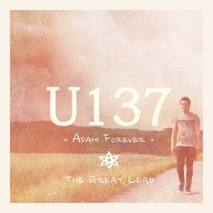U137 歌手頭像