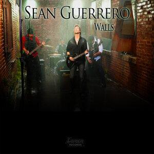 Sean Guerrero 歌手頭像