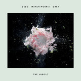 Zedd, Maren Morris, Grey