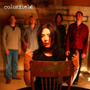 Colorfield