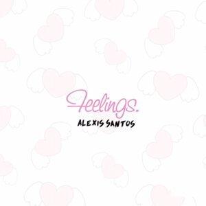 Feelings (愛情紀念日) 歌手頭像