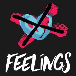 Feelings (愛情紀念日)