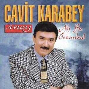 Cavit Karabey 歌手頭像