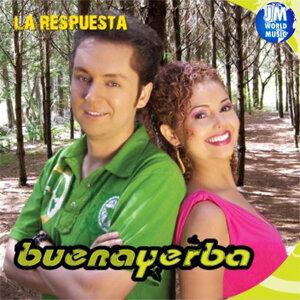 Buenayerba 歌手頭像