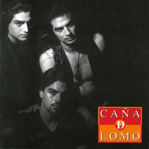 Caña de Lomo 歌手頭像