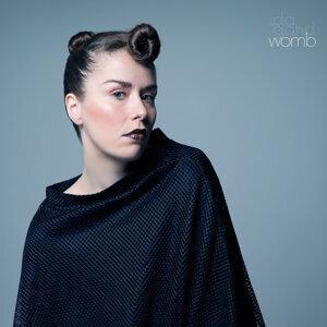 Ida Gard 歌手頭像