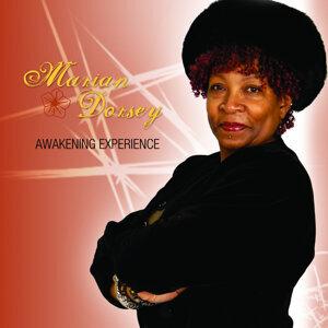 Marian  Dorsey 歌手頭像