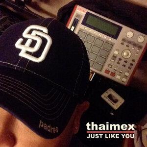 ThaiMex