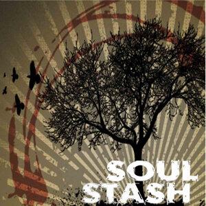 Soul Stash 歌手頭像