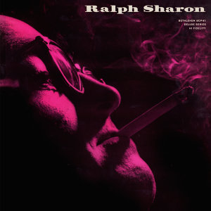 Ralph Sharon Trio 歌手頭像