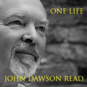 John Dawson Read 歌手頭像