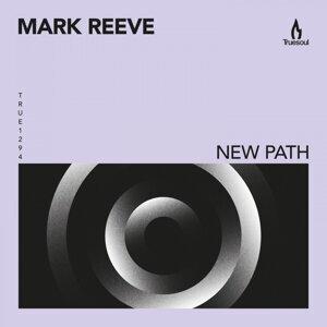 Mark Reeve 歌手頭像