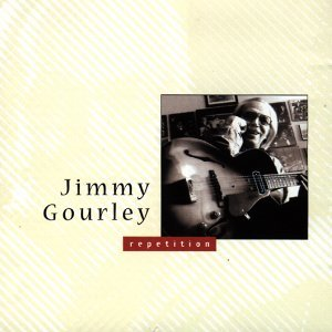 Jimmy Gourley 歌手頭像