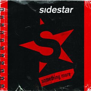 Sidestar 歌手頭像