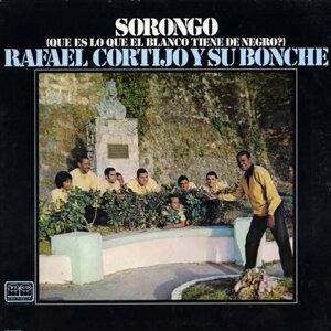 Rafael Cortijo Y Su Bonche 歌手頭像
