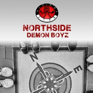 Demon Boyz