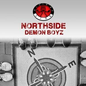 Demon Boyz 歌手頭像