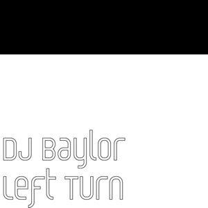 DJ Baylor 歌手頭像