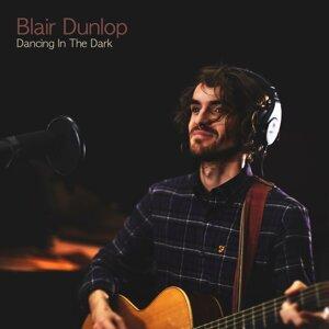 Blair Dunlop 歌手頭像