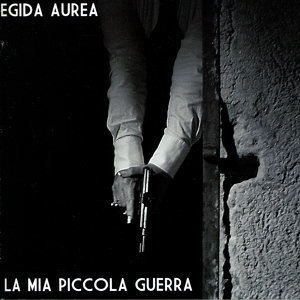 Egida Aurea 歌手頭像