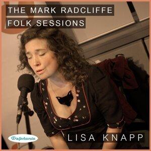 Lisa Knapp 歌手頭像