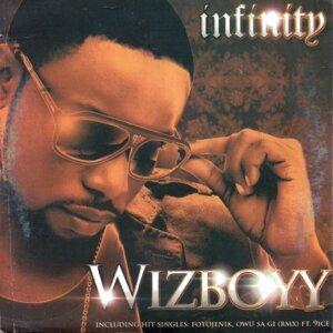 Wizboyy