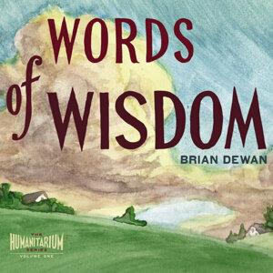 Brian Dewan 歌手頭像