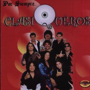 Clasiqueros 歌手頭像