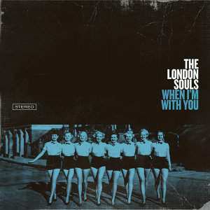 The London Souls 歌手頭像