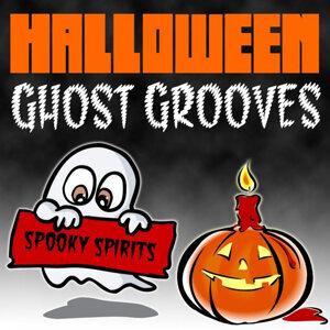 Spooky Spirits 歌手頭像