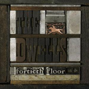 The Dwells 歌手頭像