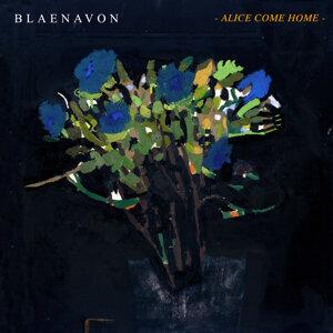 Blaenavon 歌手頭像