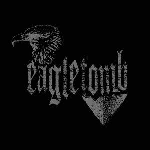 Eagletomb 歌手頭像