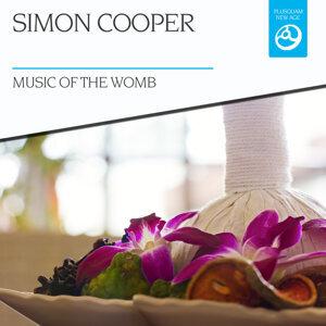 Simon Cooper 歌手頭像